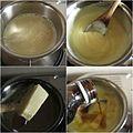 Crème pâtissière étape 5 (8718515105).jpg
