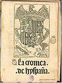 Crónica de España 1499 Valera.jpg