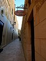 Craft Shop - Bastion Lace in Citadel, Gozo.jpg
