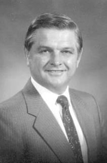 Craig James (politician) American politician