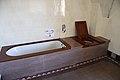 Craigdarroch Castle interior, IMG 027.jpg