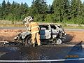 Crash on OR 22 (3675795084).jpg