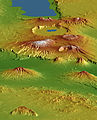Crater Highlands, Tanzania.jpg