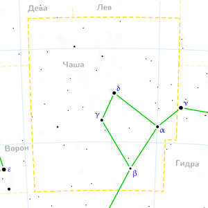 Crater constellation map ru lite.png