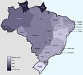Crecimiento de poblacion de Brasil por estados.png