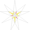Crennell 52nd icosahedron stellation facets.png