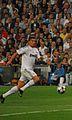 Cristiano Ronaldo... (3969571081).jpg