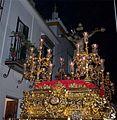 Cristo de la Vera-Cruz.jpg