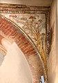 Cristo in trono, del xiii secolo, e scene di caccia del xii, 06,2.jpg
