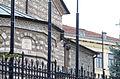 Crkva Sv.Dimitrie Bitola018.JPG
