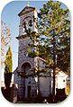 Crkva u Mokrom polju.jpg