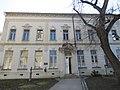 Crkveni dom u Zrenjaninu, 19.jpg