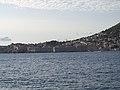 Croatia P8175696raw (3953747583).jpg