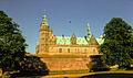 Cronborg Castle, 1975-2.jpg