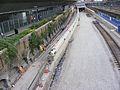 Crossrail-track 01.JPG
