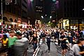 Crowds on George Street (10098460084).jpg