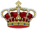 Crown of Savoy.svg