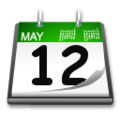 Crystal Clear app date D12.png