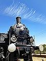 Csopak 375 008 mozdony – 18.jpg