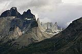 Cuernos del Paine 2011.jpg