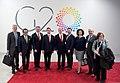 Cumbre de líderes del G20 (31225742847).jpg