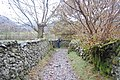 Cumbria Way Footpath - geograph.org.uk - 1028975.jpg