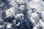 CumulonimbusMexicoP1.jpg