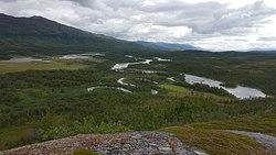 Cunuluoppal in Vadvetjåkka.jpg