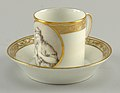 Cup And Saucer, 1790 (CH 18340291) (cropped).jpg