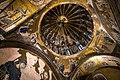 Cupola ed affreschi.jpg
