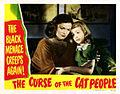 Curse of the Cat People lobby card.jpg