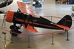 Curtiss-Wright B-14B Speedwing (NC12332) - 2.jpg
