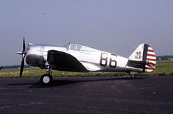 Curtiss P-36A Hawk USAF.jpg