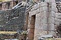 Cusco - Peru (20572350378).jpg