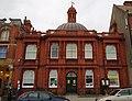 Custom House, Ramsgate.jpg