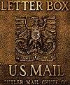 Cutler Mail Chute.jpg