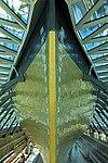 Cutty Sark 26-06-2012 (7471602020).jpg