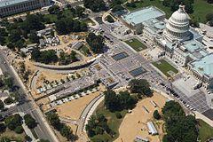 Cvc-Aerial.jpg