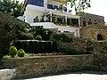 Cyclades Tinos Dio Horia Fontaine - panoramio.jpg