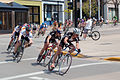 Cycling Madison Wisconsin 1096.jpg