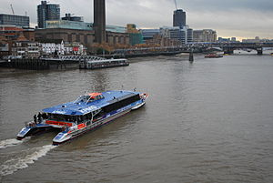 Cyclone Clipper - Thames Clippers.JPG