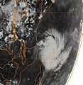 Cyclone Kamisy.jpg