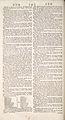 Cyclopaedia, Chambers - Volume 1 - 0085.jpg
