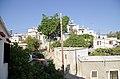 Cyprus, Polis - panoramio.jpg