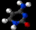 Cytosine-3D-balls.png