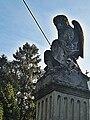 Częstochowa - cmentarz św. Rocha (1).jpg