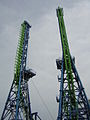 Déjà Vu (Six Flags Over Georgia) 03.jpg