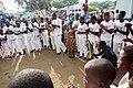 Démonstration de capoeira à São Tomé (4).jpg