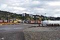 Dépôt-de-Chambéry - 20131103 141045.jpg