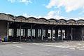 Dépôt-de-Chambéry - Remise et pont tournant extérieur - IMG 3580.jpg